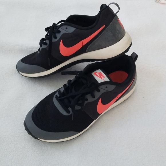 more photos 796f8 e9658 Nike Elite pour Shinsen Elite Shinsen femmes Nike ZE5PWqn6pg